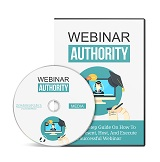 Webinar Authority Video Upgrade