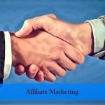 Affiliate Marketing - PLR Articles