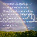 Inspirational Graphics Optimism 80 Pack