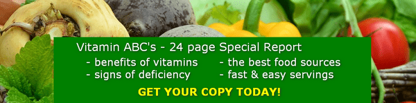 VitaminABCs-ebook-banner600